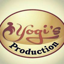 Yogi's Production