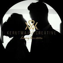Kerutwajah Creative
