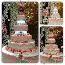 It's Cake Surabaya