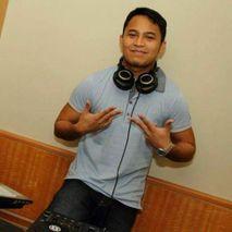 DJ Jong Rei