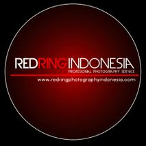 Redring Photography Indonesia