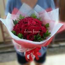 D'vinn Florist
