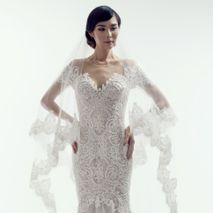 Angela Chung Design