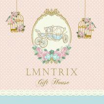 Lmntrix Gift House