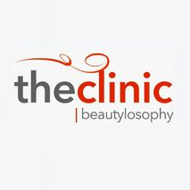 The Clinic Beautylosophy