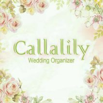 Callalily