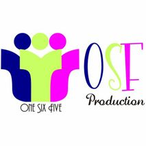 OSF Production Party Planner & Wedding Organizer
