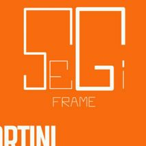 Segi Frames