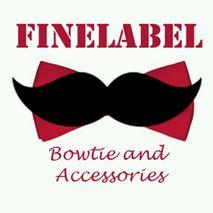 Fine Label