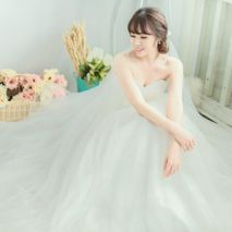Joie Z Bridal Gallery