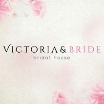 Victoria&Bride