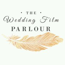 The Wedding Film Parlour