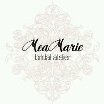 MeaMarie Bridal Atelier
