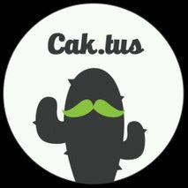 cak.tus