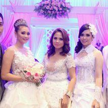 Isma Bridal