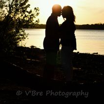 V'Bre Photography