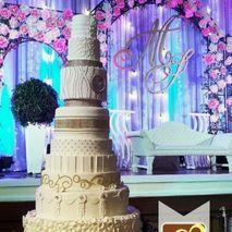 I Love Cakes