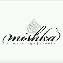 Mishka Weddings & Events