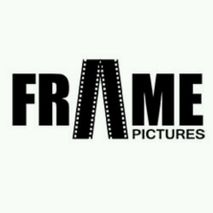 Frame Pictures