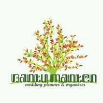Bantu Manten wedding Planner and Organizer