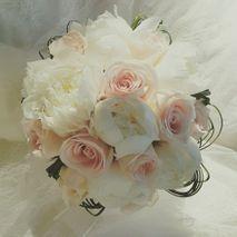 Bridal Bouquets Canada