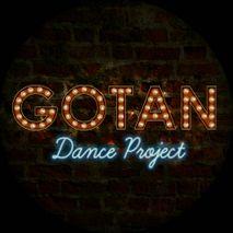 GOTAN Dance Project