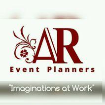 Anitha Rutta (Ar)event Planners