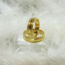 Belle Jewelry