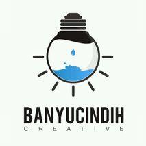 Banyucindih Creative