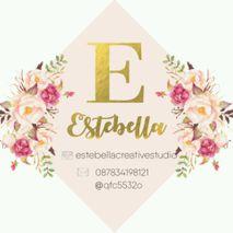 ESTEBELLA CREATIVE STUDIO