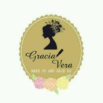 Gracia Vera
