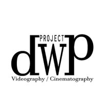 Projectdwp