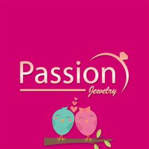 Passion Jewelry