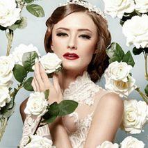 Victoria Makeup Atelier