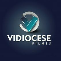 Vidiocese Filmes