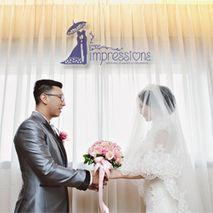 Impressions Wedding Organizer