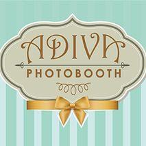 Adiva Photobooth