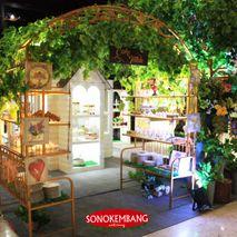 Sonokembang Catering