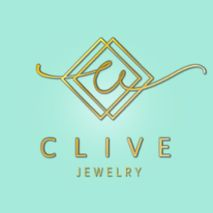 CLIVE Jewelry