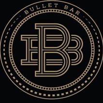 Bullet Bar