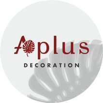 APLUS DECORATION & WEDDING PLANNER
