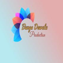 Bunga Dewata Production