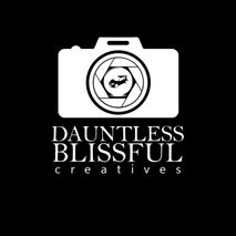 Dauntless Blissful Creatives