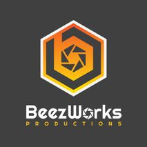 Beezworks Productions