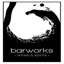 Barworks Wine & Spirits Pte Ltd