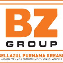 BZ Organizer & Entertainment