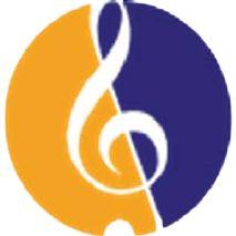 C Strings Music Ensemble