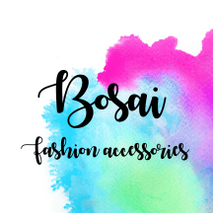 BOSAI Fashion Accessories