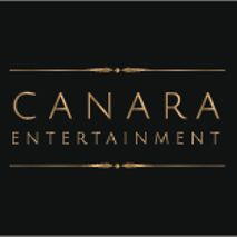 Canara Entertainment