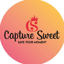 capturesweet photography & videography
